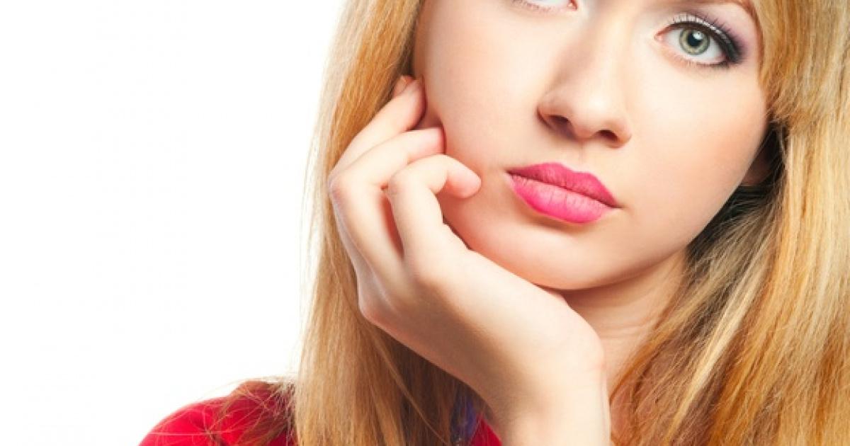 Jak zjistit, zda vaše dcera chodí s narcisem