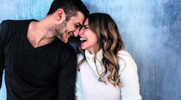 prdel brused a welted řecké ženy sex fotografie
