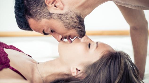 jak mít nejlepší ženský orgasmus ke stažení zdarma černé porno