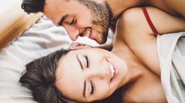 domácí porno sdílení