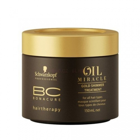 15758-schwarzkopf-bc-bonacure-oil-miracle-gold-shimmer-treatment-0