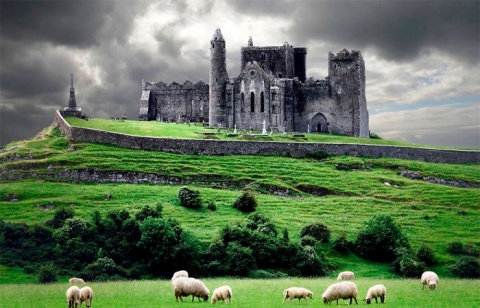 13_Rock-of-cashel_-_Ireland