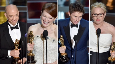 640_oscar_winners_split2