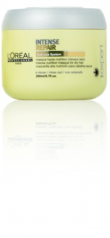 SE_expert-intense_repair_masque200ml