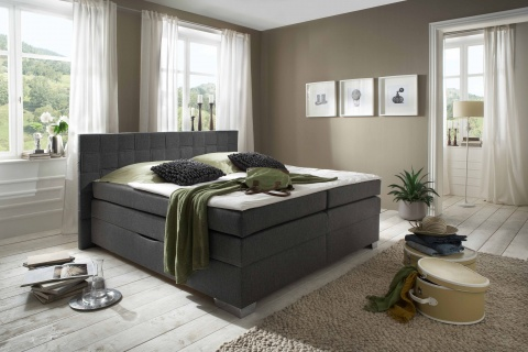 SOLUTION_1_boxspring_zdroj-foto-Blanar