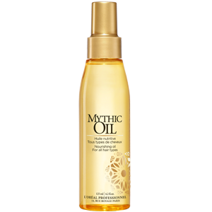 _vyr_203mythic-oil