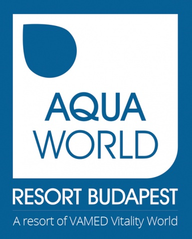aquaworld_copy_copy