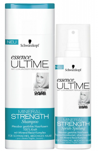essence-ULTIME-Mineral-Strength
