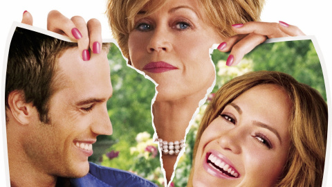 monster-in-law7