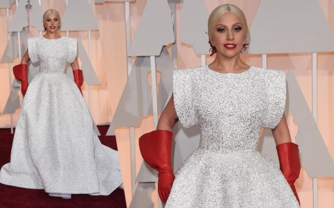 oscars-2015-fashion-trends-lady-gaga
