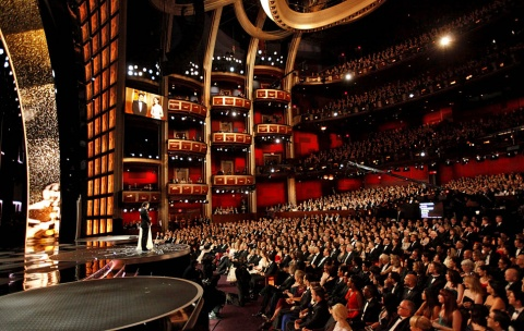 oscars-backstage110